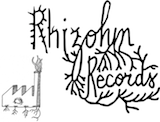Rhizohm Records